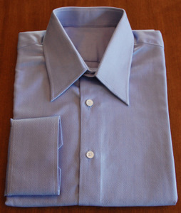 herringbone, mens dress shirts
