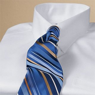 broadcloth, mens dress shirts