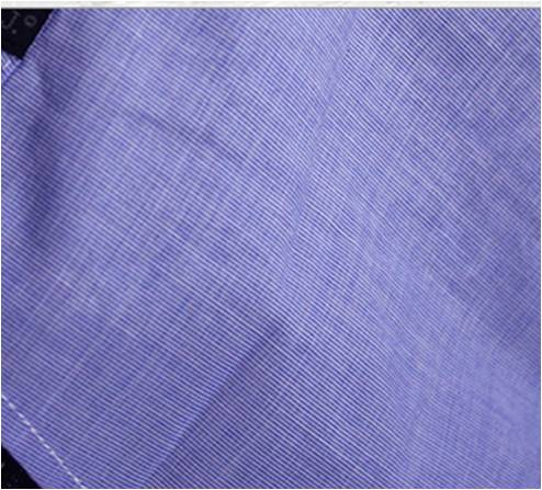 Shirt Fabrics Learn The Different Kinds and Which Are The Best