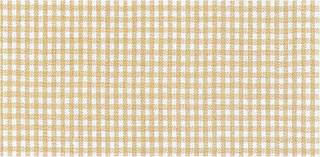 Suitable fabrics   and colors to wear in springtime, mens dress shirts