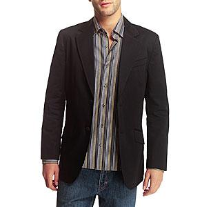 square cut shirt meant to be untucked,mens dress shirts