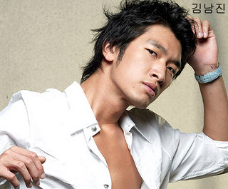 high contrast asian   man, mens dress shirts