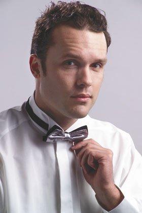 tuxedo fly front placket shirt,mens dress shirt