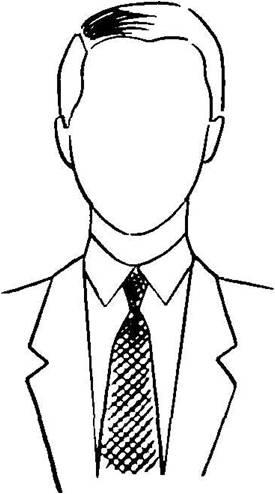 large head small collar