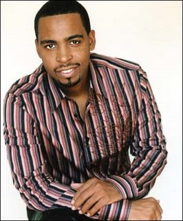 low contrast black man, mens dress shirts