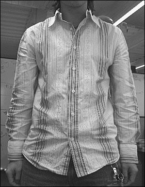 untucked dress shirt, mens dress shirts